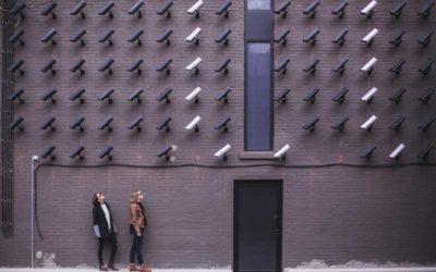 Las cámaras disuasorias sin funcionamiento si vulneran el derecho a la intimidad, según el TS