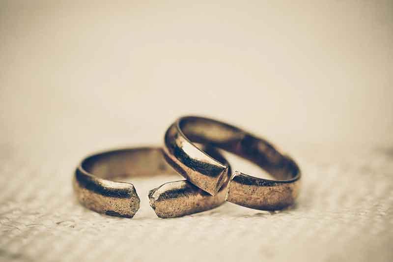 Abogados separaciones divorcios leganés