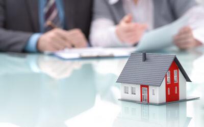 La justicia europea lo confirma: los gastos hipotecarios pagados por el cliente pueden reclamarse