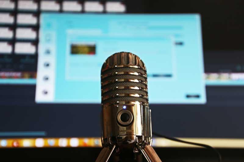 Entrevista en la plataforma ProntoPro