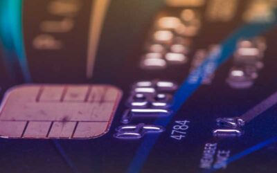 "Declarado usurario un préstamo de tarjeta ""revolving"" con Cofidis S.A"
